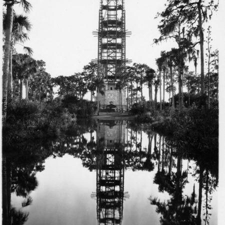 Bok-Tower-Gardens-Image-(12)