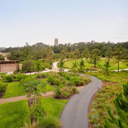 Bok-Tower-Gardens-Image-(2)