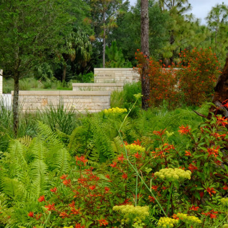 Bok-Tower-Gardens-Image-(4)
