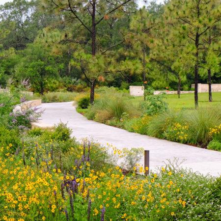 Bok-Tower-Gardens-Image-(6)
