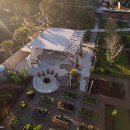 Bok-Tower-Gardens-Image-(9)