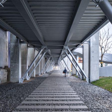Connection Bridge (6)