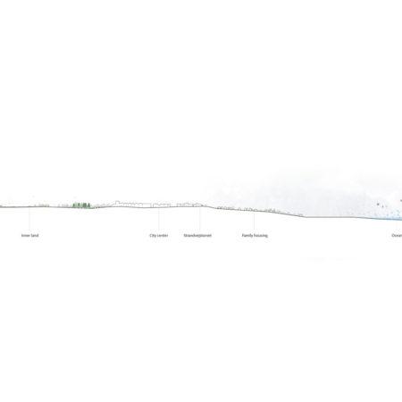 Diagram_Strandvejstorv_sgn-01