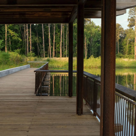 Duke-Pond-Image-(1)