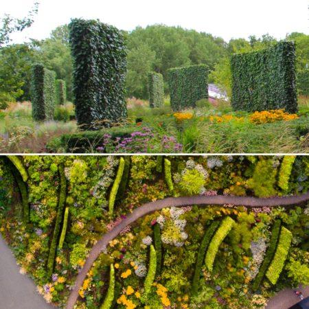 LB City Garden Groningen 04