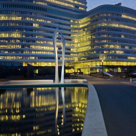 LB City Garden Groningen 05