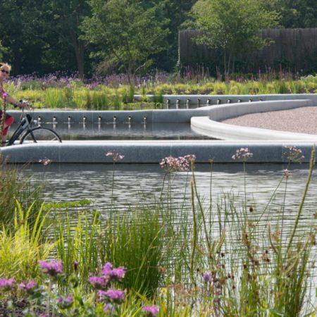 LB City Garden Groningen 06