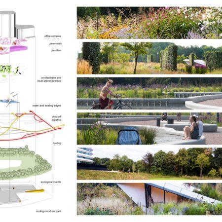 LB City Garden Groningen 08