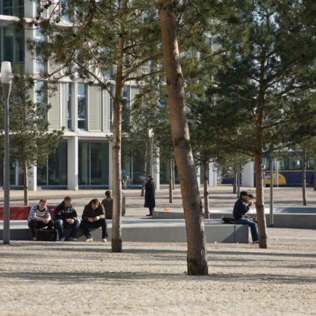 LB Station Square Apeldoorn 04