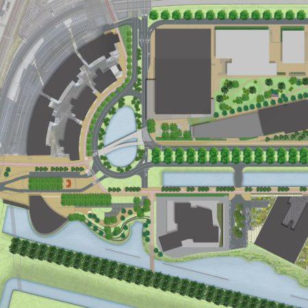 I:ProjectenHBZ Beukenhorst ZuiddwgLBVO plusLB HBZ VO 17-03-2010 plattegrond 1op1000 (1)
