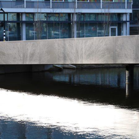 LB Undulating Bridge Hoofddorp _05