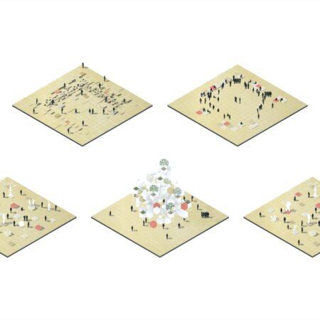 LOLA - hogekampplein_2 modular use