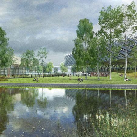LOLA-landscape-01-adidas-world-campus-view-lake