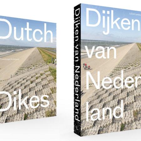 LOLA-landscape-01-dutch-dikes-cover