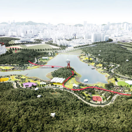 LOLA-landscape-01-forest-sports-park-guang-ming-bird-eye-view