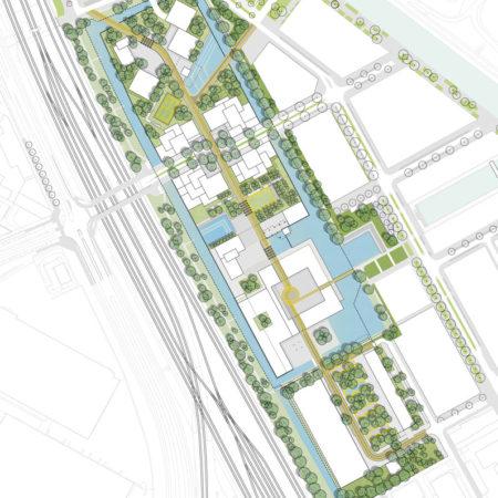 LOLA-landscape-01-project-bajes-kwartier-masterplan
