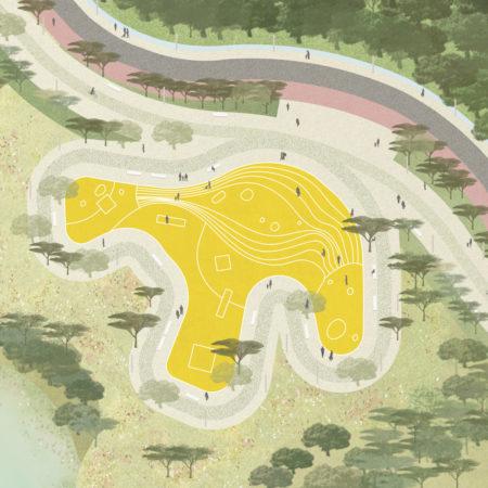 LOLA-landscape-02-forest-sports-park-guang-ming