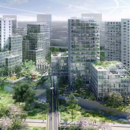 LOLA-landscape-02-project-bajes-kwartier