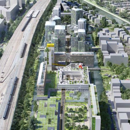 LOLA-landscape-03-project-bajes-kwartier