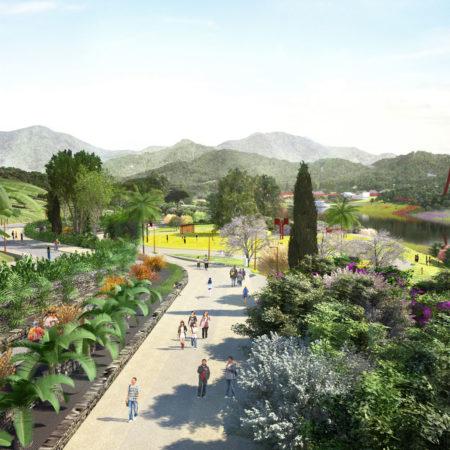 LOLA-landscape-04-forest-sports-park-guang-ming-promenade