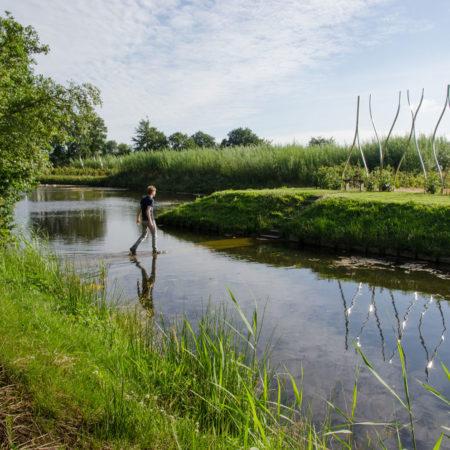 LOLA-landscape-05-park-groot-vijversburg--underwater-bridge