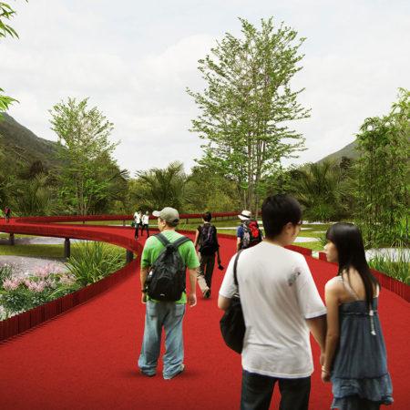 LOLA-landscape-06-forest-sports-park-guang-ming-render