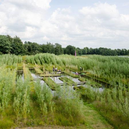 LOLA-landscape-06-park-groot-vijversburg-water-labyrint