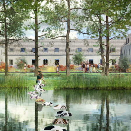 LOLA-landscape-07-adidas-world-campus-render-pond