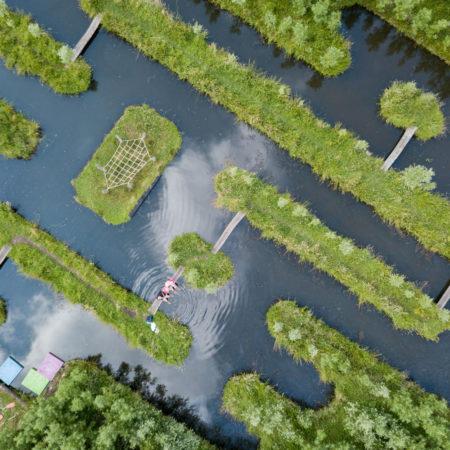 LOLA-landscape-07-park-groot-vijversburg-iwan-baan-water-labyrinth