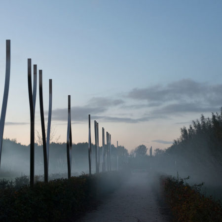 LOLA-landscape-09-park-groot-vijversburg