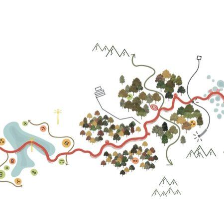FSP 20180705 route illustration cs5