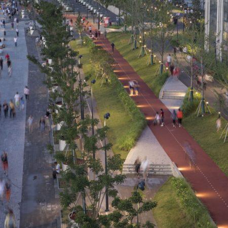 Landscape East (6)