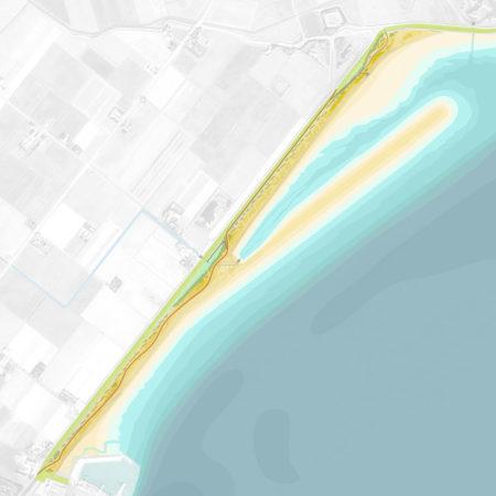 Map-detailed-masterplan