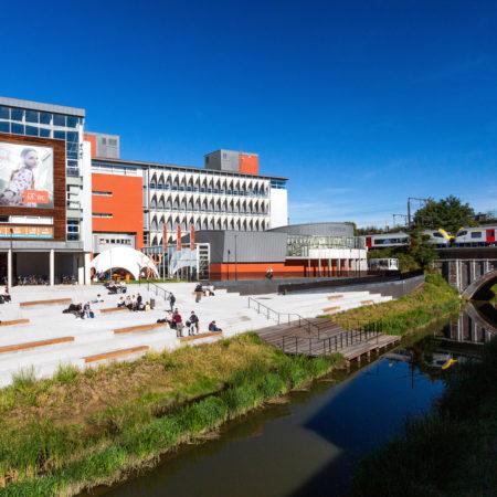 OMGEVING_Thomas-Moore-Hogeschool-Mechelen_039