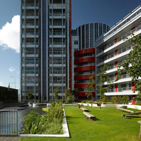 Panorama10-CREDIT---Benedict-Luxmoore