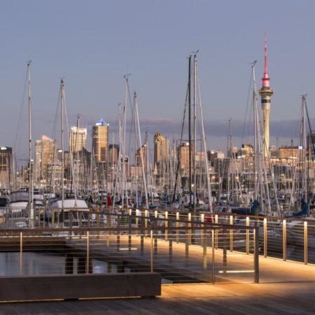 Promenade-Mar15-6351