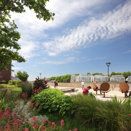 Riverside-Gardens-3-CREDIT---Benedict-Luxmoore