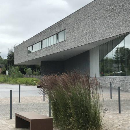 SEURA architects_Raquet Douai_4