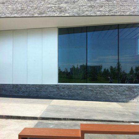 SEURA architects_Raquet Douai_5