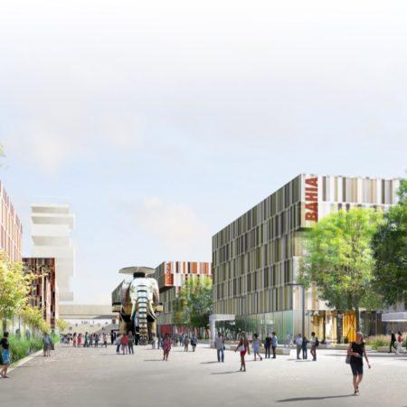SEURA architects_Toulouse Montaudran_2