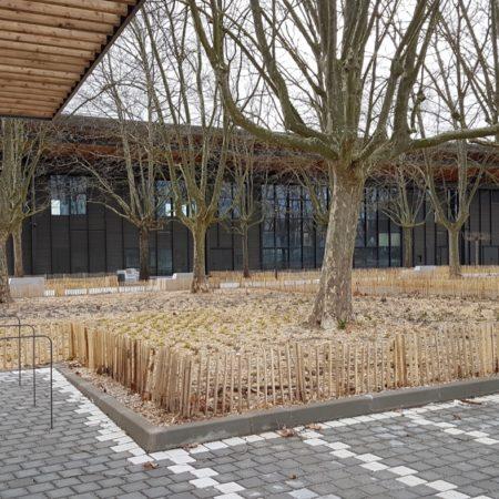 SEURA architects_Toulouse Montaudran_4