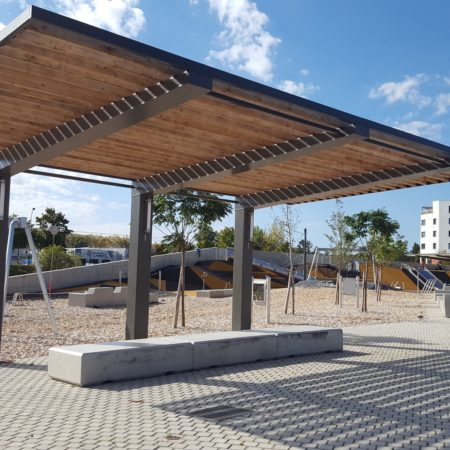 SEURA architects_Toulouse Montaudran_6