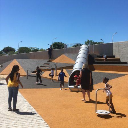 SEURA architects_Toulouse Montaudran_7