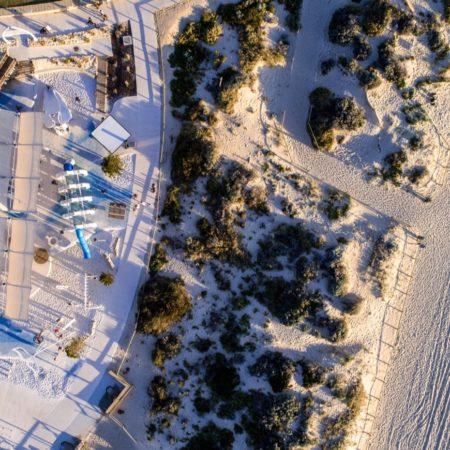 Scarborough-Beach-TCL-UDLA-InTune-Photo-01