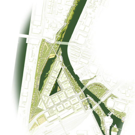 XX-01_site_plan_for-year_2030