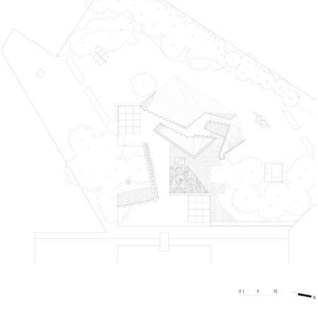 XX-190115-MUIR+OPENWORK-NGV-Presentation-Plan-FINAL