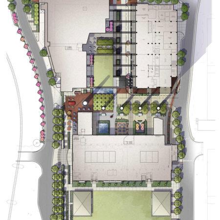 XX-2012-04-18-Seaholm-Plan