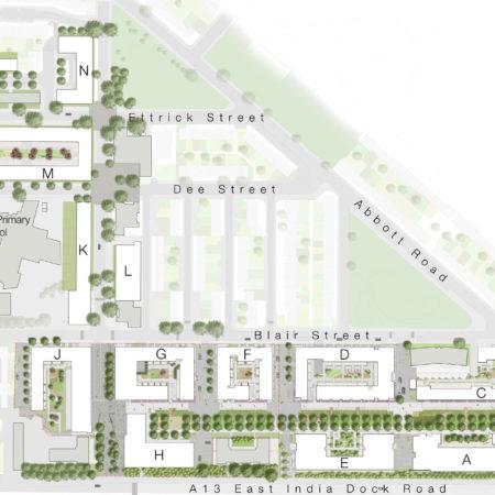 XX-Aberfeldy-New-Village_masterplan