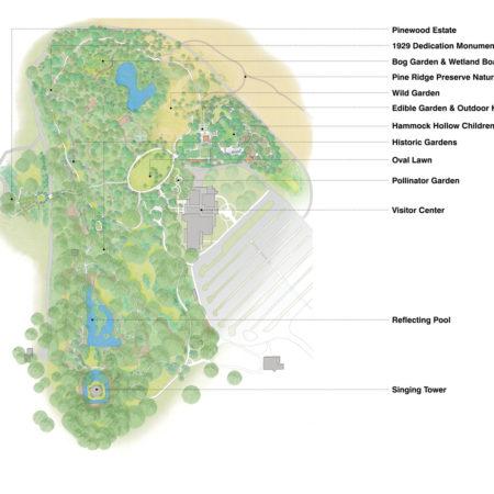 XX-Bok-Tower-Gardens-Site-Plan