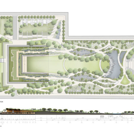 XX-CU-Centenary-Park-Site-Plan